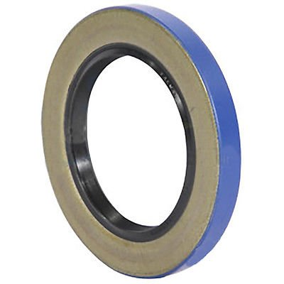 473238 New Universal Seal .312