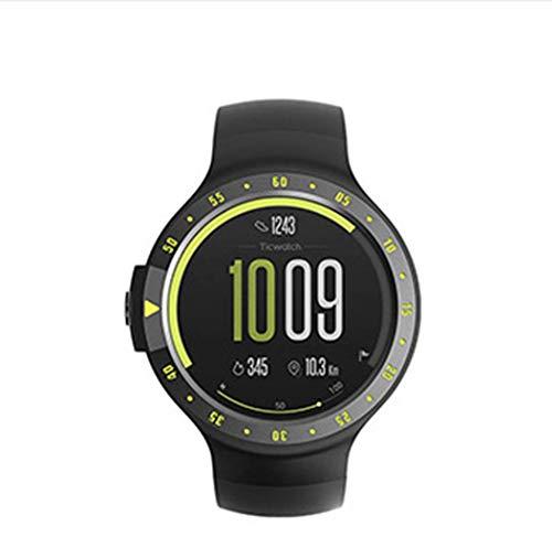 SSXZ smart watch Smart Watch Android Wear 2.0 Bluetooth 4.1 Knight Wifi Heart Rate IP67 Waterproof Built in GPS Spor…