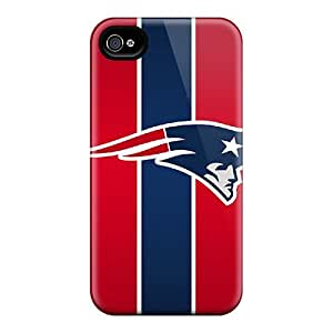 Hard Plastic iphone 5c case Cases Back Covers,hot New England Patriots Cases At Perfect Customized