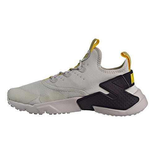 Multicolore Bone Scarpe Drift GS Uomo Running Vivid Huarache 004 Sul Light Nike w8qYS