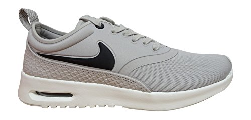 003 de Femme Sport Signal Noir Chaussures Silver 002 Nike 848279 Signal Blue Reflective Blue aqtXx5wF