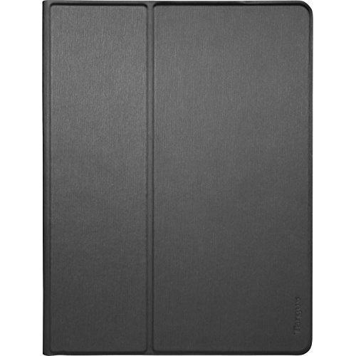 targus-thz536us-custom-fit-360-flip-cover-for-tablet-black-for-apple-ipad-air-2