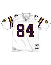 Mitchell & Ness NFL Legacy Jersey - Minnesota Vikings 1998 Randy Moss