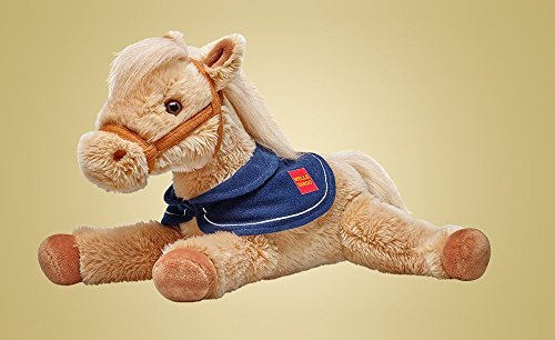 wells-fargo-limited-edition-2015-nellie-plush-pony