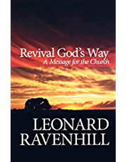Revival God's Way: A Message For The Church