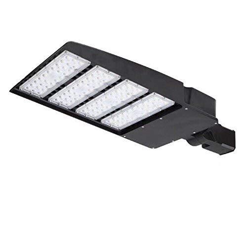 Led Module For Street Light in US - 8