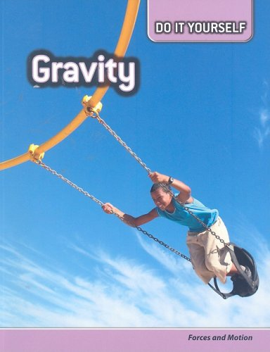 Dpannage pc express informatique en franche comt download download gravity forces and motion do it yourself book pdf audio idcvrdiul solutioingenieria