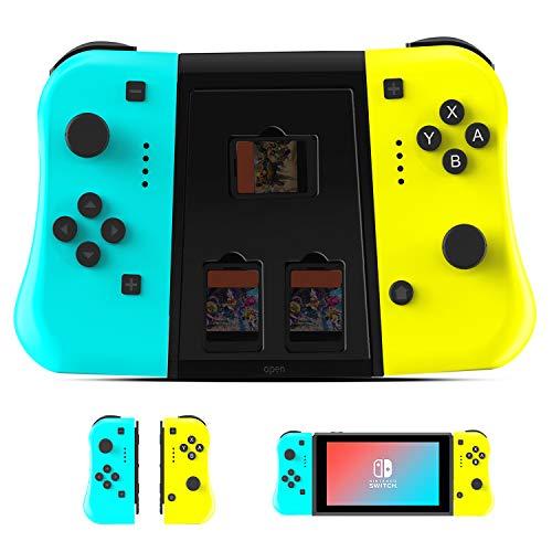 Etpark Joy Con Controller Compatible with Nintendo