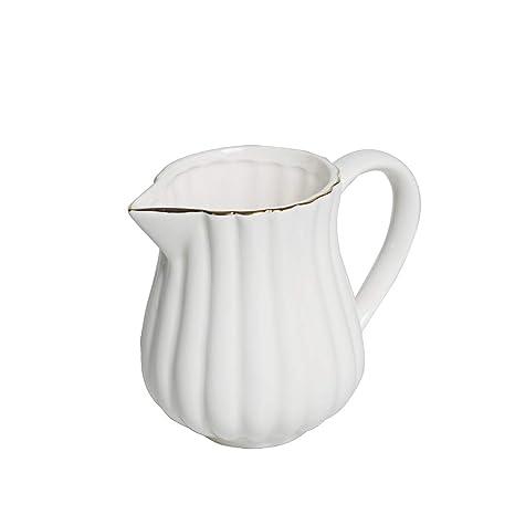 Amazon.com: Hotoco - Azucarero de cerámica con tapa y ...