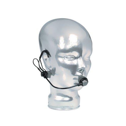 AKG Pro Audio CM311 AESH SHURE Head-Worn Condenser Microphone