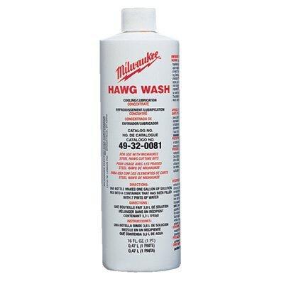milwaukee-hawg-wash-16-ounce-12pk-part-49-32-1081
