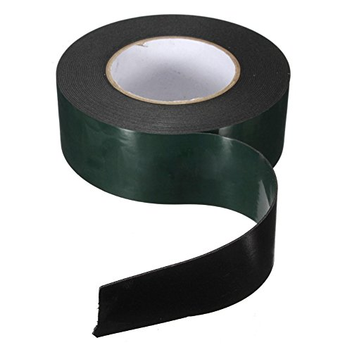 mexud-super-strong-waterproof-self-adhesive-double-sided-foam-tape-for-car-trim-50mm10m