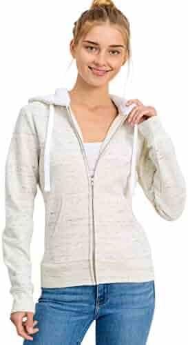 8ec2b5897 Shopping 4 Stars & Up - XS - Active & Performance - Coats, Jackets ...