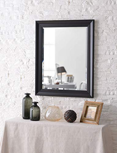 - Kenroy Home Eminence Wall Mirror, 30