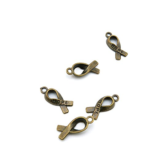 600-pieces-jewelry-making-findings-antique-bronze-charms-craft-lots-repair-supplies-supply-b3zy6-hop