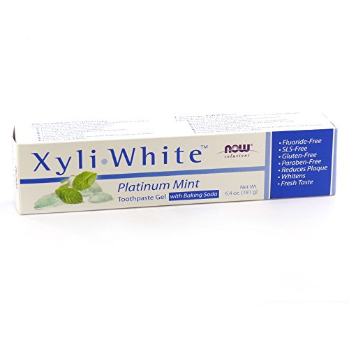 now-foods-xyliwhite-baking-soda-toothpaste