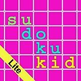 Sudoku Kid Lite