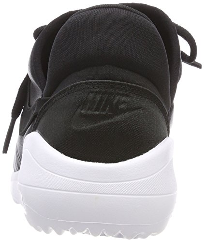 Max Gymnastique Metallic Femme Black Chaussures 001 Nike Black Air de Multicolore Sasha wXvqwf4Y5