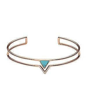 Fossil Women's Bracelet JF02643791