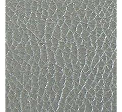 Ventadecolchones - Cama Tapizada Monaco en Color Tela Queen Gris Medidas 90x190: Amazon.es: Hogar