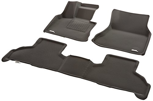 3d-maxpider-all-2-row-custom-fit-floor-mat-for-select-bmw-x5-f15-models-kagu-rubber-black