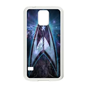 Samsung Galaxy S5 Phone Case Stargate Atlantis