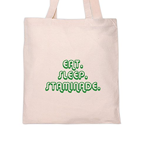 eat-sleep-staminade-vegetable-tote-bag