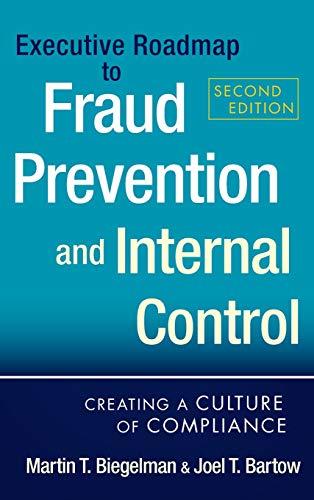 internal control - 7