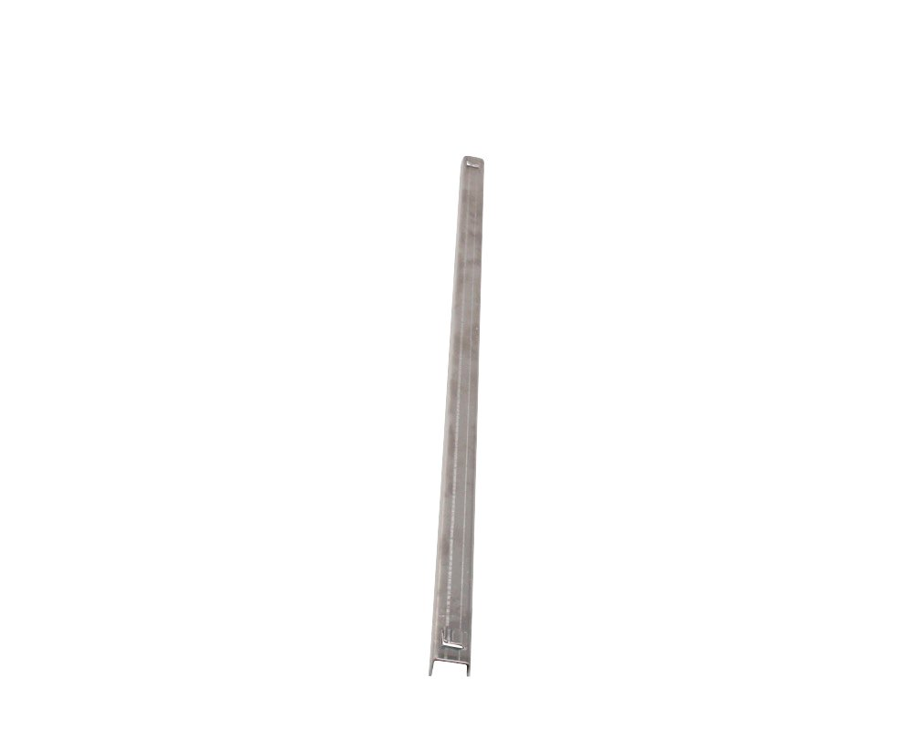 DESMON USA 4180014-25999 Shelf Rail