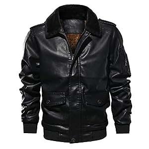Amazon.com: Clearance Sale! Daoroka Mens Jacket Clothes