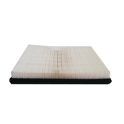 Hayashi /& Rossi Replacement Air Filter for DODGE SPRINTER VAN 07~09 6806-6165-AA 1 PACK