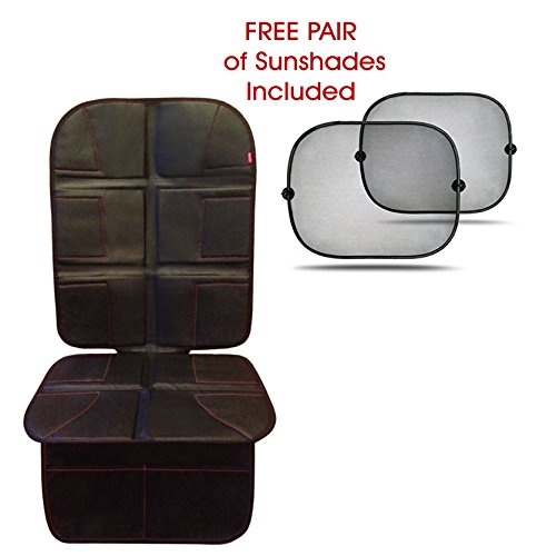 new-2017-model-luxury-car-seat-protector-large-waterproof-protects-automotive-leather-or-cloth-uphol