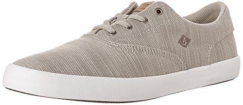 sperry-top-sider-mens-wahoo-cvo-baja-fashion-sneaker-cement-95-m-us