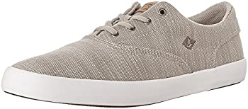 Sperry Men's Wahoo CVO Baja Sneakers