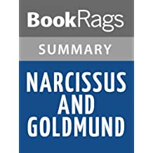 an overview of narcissus and goldmund by hermann hesse Hermann hesse's narcissus and goldmund, first published in 1930, is the classic  tale of two best friends, a monk and a wanderer, whose lives come together,.
