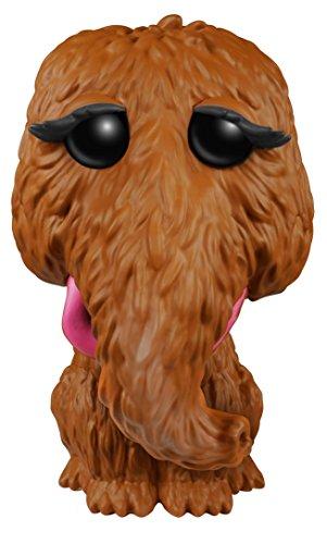 FunKo Pop Sesame Street - Snuffleupagus, 6 Inch from Funko