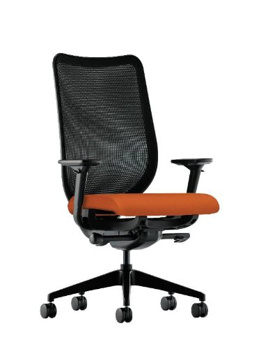 hon-nucleus-knit-mesh-back-task-chair-with-synchro-tilt-seat-glide-adjustable-arms-and-black-mesh-ba