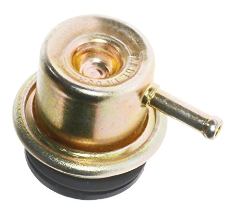 fessional Fuel Injection Pressure Regulator Kit with Regulator and Seals ()