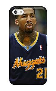 Brooke C. Hayes's Shop denver nuggets nba basketball (15) NBA Sports & Colleges colorful iPhone 5/5s cases 8093606K344061312 WANGJING JINDA