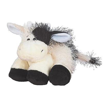 Webkinz Cow: Toys & Games