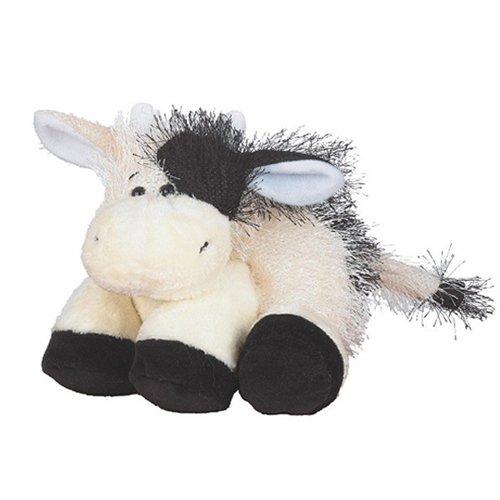 (Webkinz Cow)