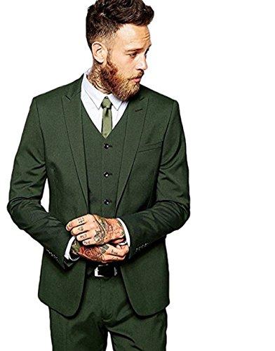color suit - 7