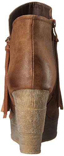 Women's Tan Sbicca Sbicca Women's Boot Zepp qanwO