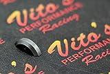 New Yamaha Banshee Flywheel Degree Timing Key