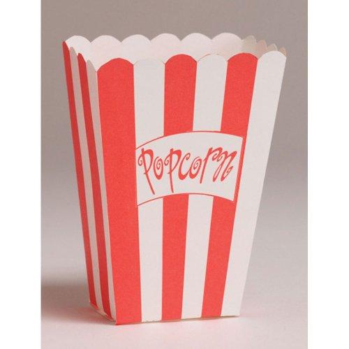 Reel Hollywood Small Popcorn Buckets