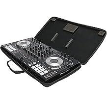 Magma CTRL Case DDJ-SX Case for Pioneer DDJ-SX DJ Controller