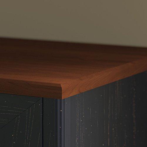 Мебель для дома Stanford Lateral File