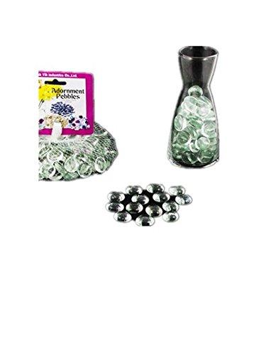 joyful-jewels-clear-glass-vase-filler-rb6346-rbs