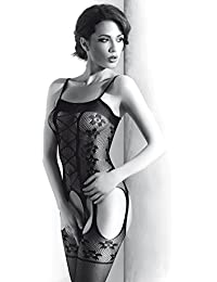 Amazon.com: $25 to $50 - Lingerie Sets / Lingerie: Clothing, Shoes & Jewelry