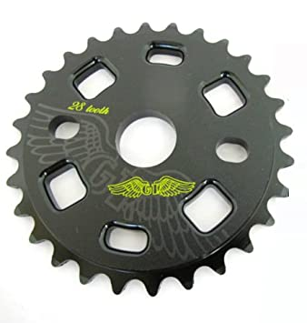GT Sprocket 28t NEW